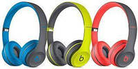 Беспроводные наушники Monster Beats By dr.dre Studio TM019 bluetooth