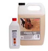 SYNTEKO CLASSIC 90-глянцевый 15л лак для деревянных и паркетных полов