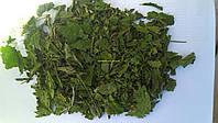 Крапива лист сушеный упаковка 50 гр.