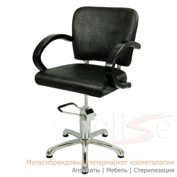 Кресло парикмахерское ZD-300