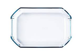 Форма стеклянная PYREX Inspiration 30х20х7см (2,6л) (294B000), фото 3
