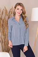 Блуза женская 126-8, фото 1