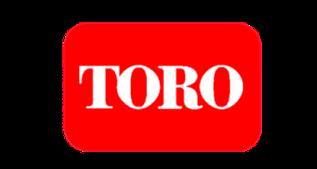 Система автоматического полива TORO