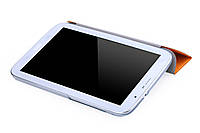 Чехол для Samsung Galaxy Note 8.0 N5100 - ROCK Elegant series