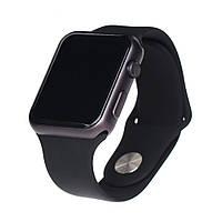 Смарт Часы Apple watch Series 2 IWO 3