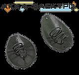 Годівниця Ложка (мала) 35г, фото 5
