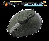 Годівниця Ложка (мала) 35г, фото 4