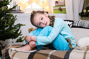 Детская пижама как выбрать. 5 советов, которые помогут в выборе детских пижам.