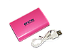 Портативное Зарядное Устройство (Power Bank) Enco 8800mAh