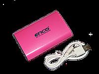 Портативное Зарядное Устройство (Power Bank) Enco 8800mAh, фото 1