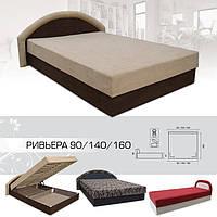 Ліжко Рів'єра