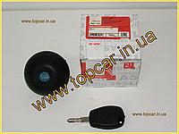 Крышка бака с ключами Renault Master II  Asam 30539