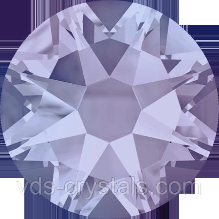 Стразы Swarovski клеевые холодной фиксации 2088 Provence Lavender (283)