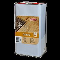 SYNTEKO DOMO 5 л Масло для паркетных и деревянных полов