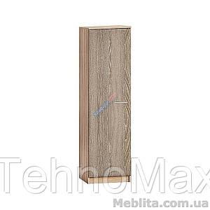Шкаф Ф-4832/Ф-4833-Комфорт мебель