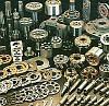 Ремонт гідромоторів та гідронасосів з гарантією якості.