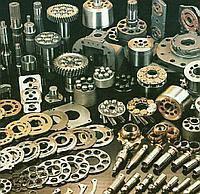 Ремонт гідромоторів та гідронасосів з гарантією якості., фото 1