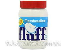 Маршмелоу-крем Marshmallow Fluff 213 г