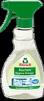 Гигиеническое чистящее средство для холодильников Frosch 300 мл
