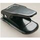 Кусачки MicroNano Sim Cutter NONAME (Premium), 2в1 для вырезки micro SIM и nano SIM