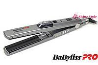 Утюжок для выпрямления для волос паровой BaByliss Ultrasonic BAB2191SEPE