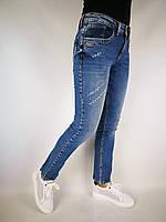 Жіночі джинси виробництва Туреччини