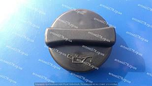 Крышка маслозаливной горловины 2108-2112 ВИС (пробка)