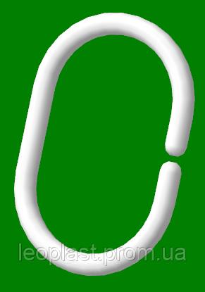 Кольцо для карниза
