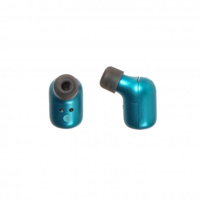 Bluetooth-гарнитура Firo A2 Blue