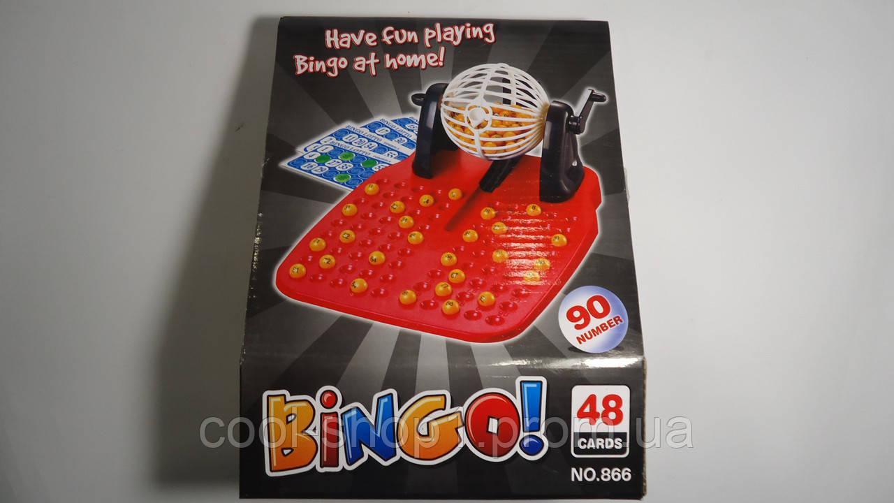 Игровой автомат рок климбер