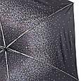 Женский зонт механический FULTON, FULL711-forget-me-not, облегченный, разноцветный, фото 4