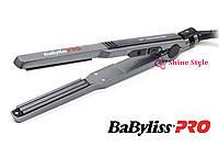 Щипцы-гофре для прикорневого объема BaByliss PRO BAB2310EPCE