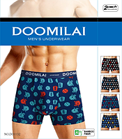 Боксеры   Doomilai     , фото 1