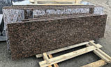 Плитка гранитная Дидковичи 60х30, фото 2