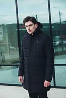 Зимняя мужская куртка 98-12