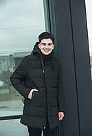 Зимняя куртка оптом 98-58