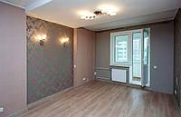 Ремонт офисов, квартир под ключ в Киеве и в области