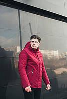 Чоловіча куртка Free&for, фото 1