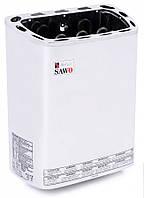 Sawo Mini MN-23 NSs, фото 1