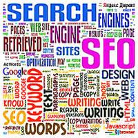 Интернет-технологии создания, администрирования и продвижения WEB-сайтов