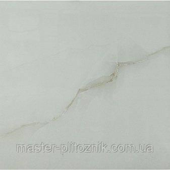 Плитка Casa Ceramica White Onix
