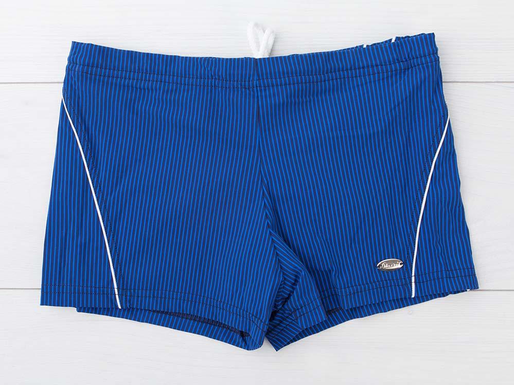 Мужские пляжные шорты (M-2XL в расцветках)
