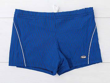 Чоловічі пляжні шорти (M-2XL в кольорах)