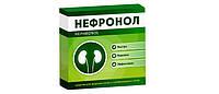 Нефронол (Nephronol) - средство для лечения почек