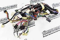 Жгут проводов панели приборов ВАЗ 21230-3724030-62