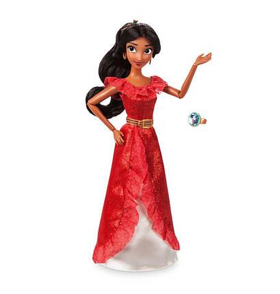 Кукла Елена Disney Princess Elena с кольцом, фото 2