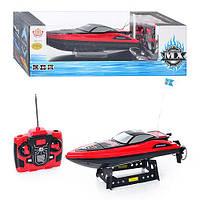 Катер на кправлении MX0010-9  32см, Speedboat