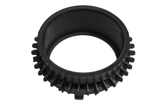 Дренажное кольцо Hutterer&Lechner HL161