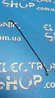 Кабель RF Lenovo A516 оригинал б.у