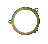 Прокладка 7511.1003212-40головки цилиндра двигателя ЯМЗ 7511,ЯМЗ 7511.10